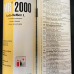 mr-chemie-2000-anti-reflex-l-500ml-solvent-ba_2