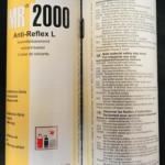 mr-chemie-2000-anti-reflex-l-500ml-solvent-ba_3