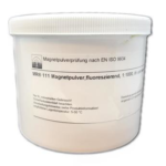 mr-chemie-fluoresoiva-magneettijauhe-1-kg_2