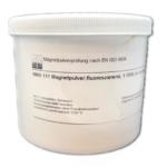 mr-chemie-fluoresoiva-magneettijauhe-1-kg_3