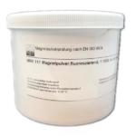 mr-chemie-fluoresoiva-magneettijauhe-1-kg_4