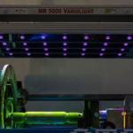 mr-chemie-variolight-5000_14