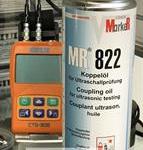 mr822-kontaksiaine-ultraaanitarkastuksiin_1