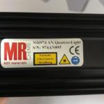 mr974an-ladattava-uv-valaisin_10