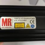 mr974an-ladattava-uv-valaisin_11