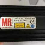 mr974an-ladattava-uv-valaisin_9