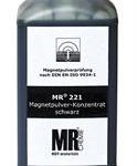 mrr-221gf-tiiviste_1