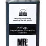 mrr-221gf-tiiviste_2