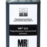 mrr-221gf-tiiviste_3