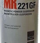 mrr-221gf_3