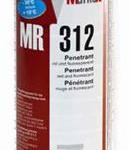 mrr-312_2