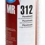 mrr-312_4