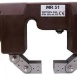 mrr-51-virtakaapeli-10m_2