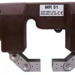 mrr-51-virtakaapeli-10m_4