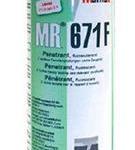 mrr-671-f_2