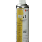 mrr-70-developer-white_2