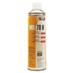 mrr-70h-kehite-system-hot_2