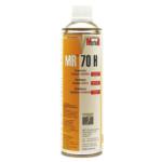 mrr-70h-kehite-system-hot_4