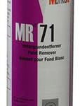 mrr-71-paint-remover_2