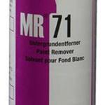 mrr-71-paint-remover_3