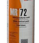 mrr-72-white_2