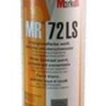 mrr-72ls-white_4