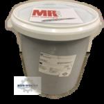 mrr-750-ultraaanigeeli-30-litraa_1