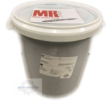 mrr-750-ultraaanigeeli-30-litraa_2
