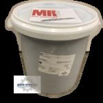 mrr-750-ultraaanigeeli-30-litraa_4