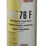 mrr-76f-fluorescent_2