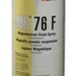mrr-76f-fluorescent_4