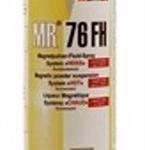 mrr-76fh-fluorescent-system-hot_2