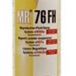 mrr-76fh-fluorescent-system-hot_4