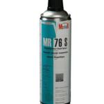 mrr-76s-black_2