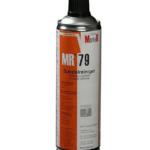 mrr-79-remover_3
