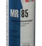 mrr-85-remover_2