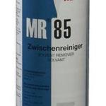 mrr-85-remover_4