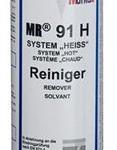 mrr-91h-remover-system-hot_2