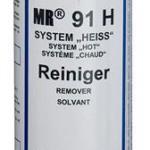 mrr-91h-remover-system-hot_4