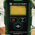 novotest-tp-1-pinnoittenpaksuusmittari_1