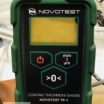 novotest-tp-1-pinnoittenpaksuusmittari_3