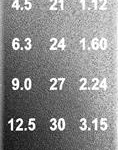 pinnankarheudenmittaus-vertailulevy-vdi-3400_7