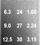 pinnankarheudenmittaus-vertailulevy-vdi-3400_8