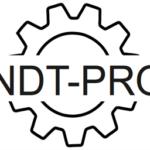 pinnankarheusmittari-ndt-pro-kr100_13