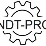 pinnankarheusmittari-ndt-pro-kr100_14