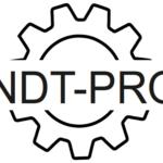 pinnankarheusmittari-ndt-pro-kr100_16
