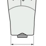 positector-6000-fn3-ei-ferriittisille-metalle_10