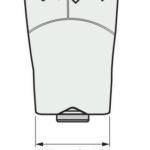 positector-6000-fn3-ei-ferriittisille-metalle_12