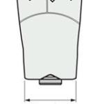 positector-6000-fn3-ei-ferriittisille-metalle_9