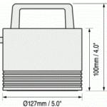 positector-6000-fngs1-ei-ferriittisille-metal_6